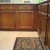 burkett-cabinets-675x507