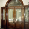 sutton_front_door_stain-675x901