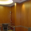 wall-panel-staining-675x449