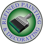Refined Painting